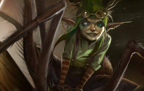 Gnome.bmp